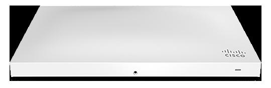 MXシリーズ(UTM / SD-WAN)