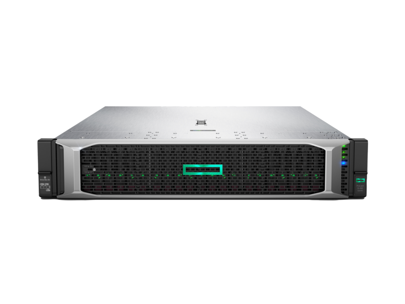 ProLiant DL380 Gen10_01