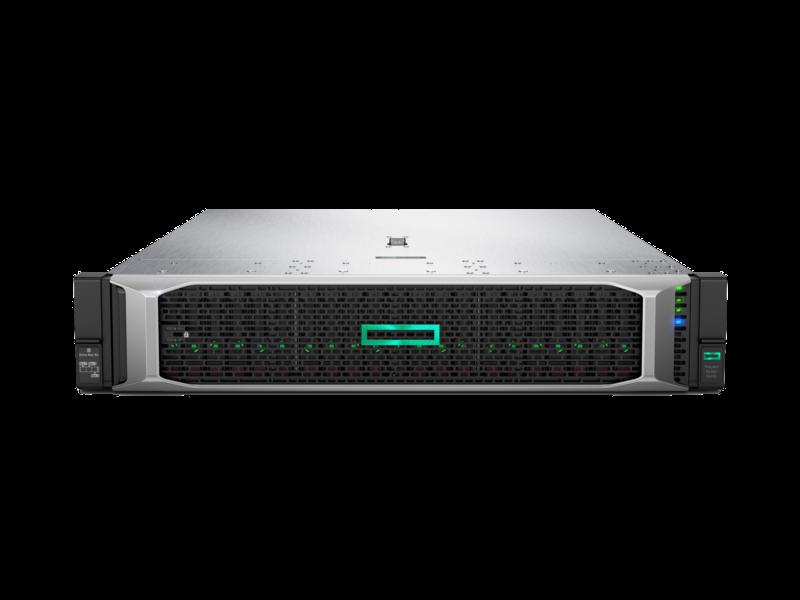 ProLiant DL380 Gen10_01