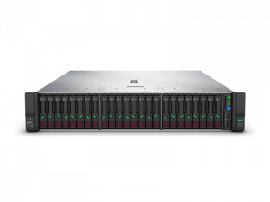 ProLiant DL380 Gen10_02
