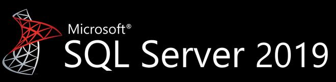 MS_SQLServer_2019