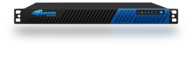 Barracuda Backup Server 190
