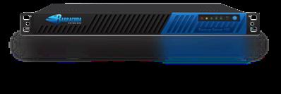 Barracuda Backup Server 190