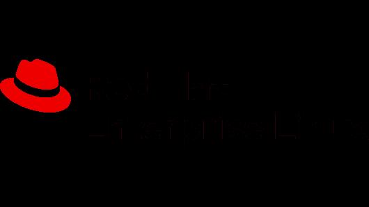 logo_linux