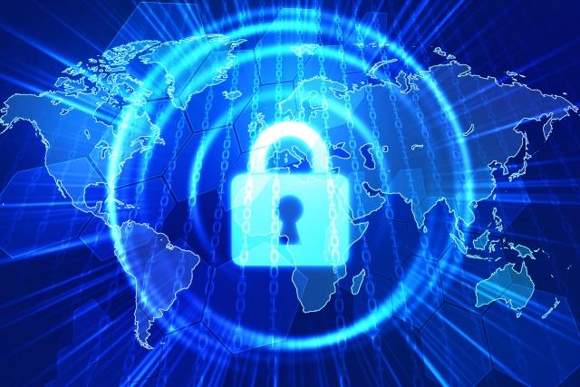 【IPA】中小企業の情報セキュリティ対策ガイドライン(最終更新日:2019年7月4日)